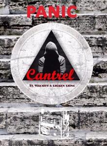 cantrel-panic