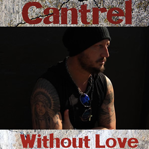 without-love-cantrel
