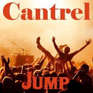 Jump by Cantrel
